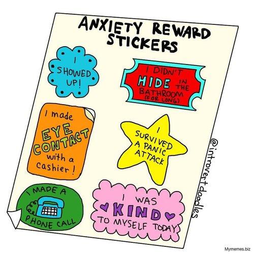 anxiety+3.jpg