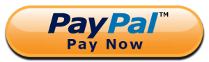 paypal-paynow-button-300x89.png