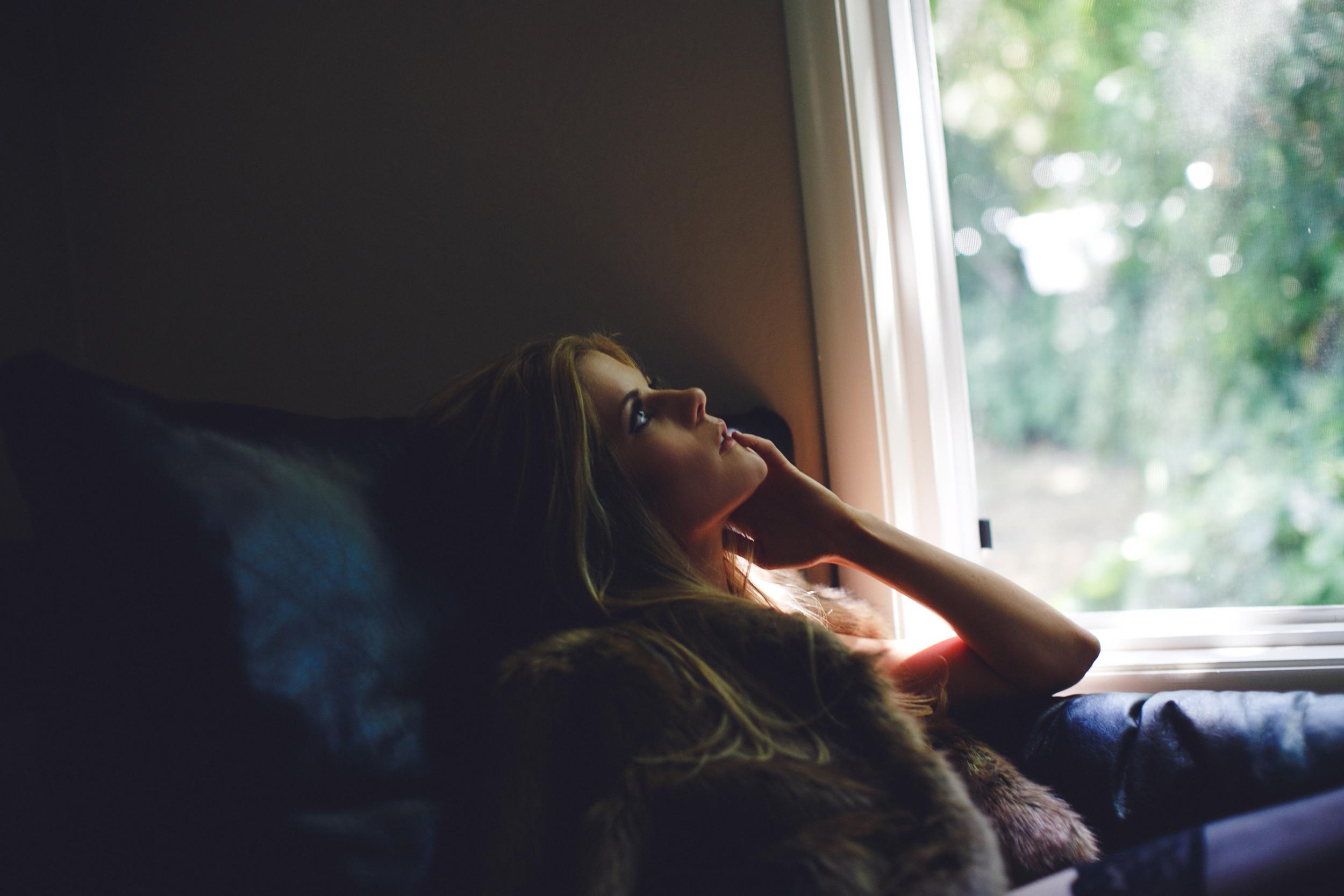 Inspired by fashion and raw expression, Jennifer Skog's boudoir photography evokes realism, seduction and the unexpected. Available Worldwide.  www.jenniferskogboudoir.com