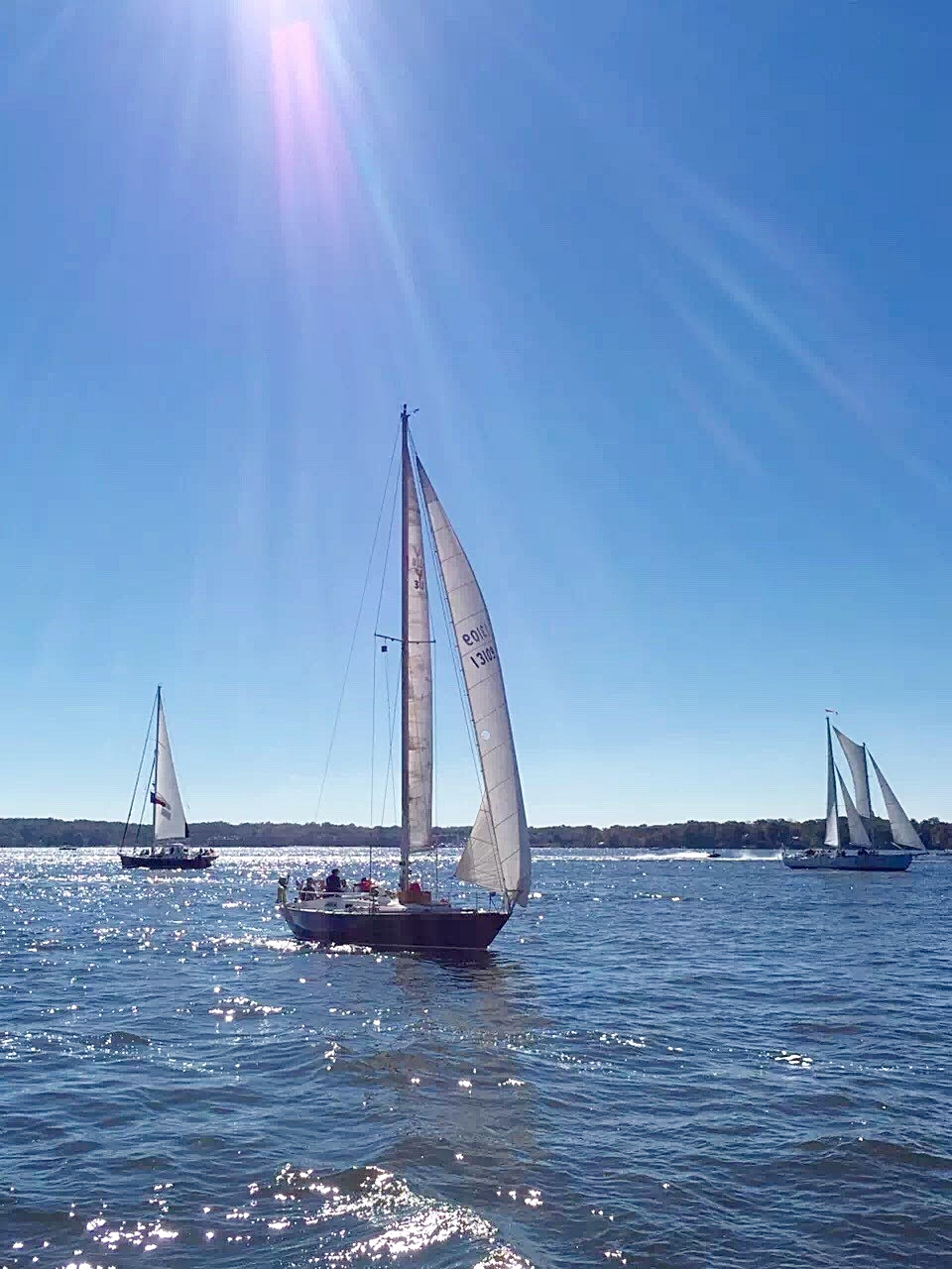 Sail Front Pic.jpg