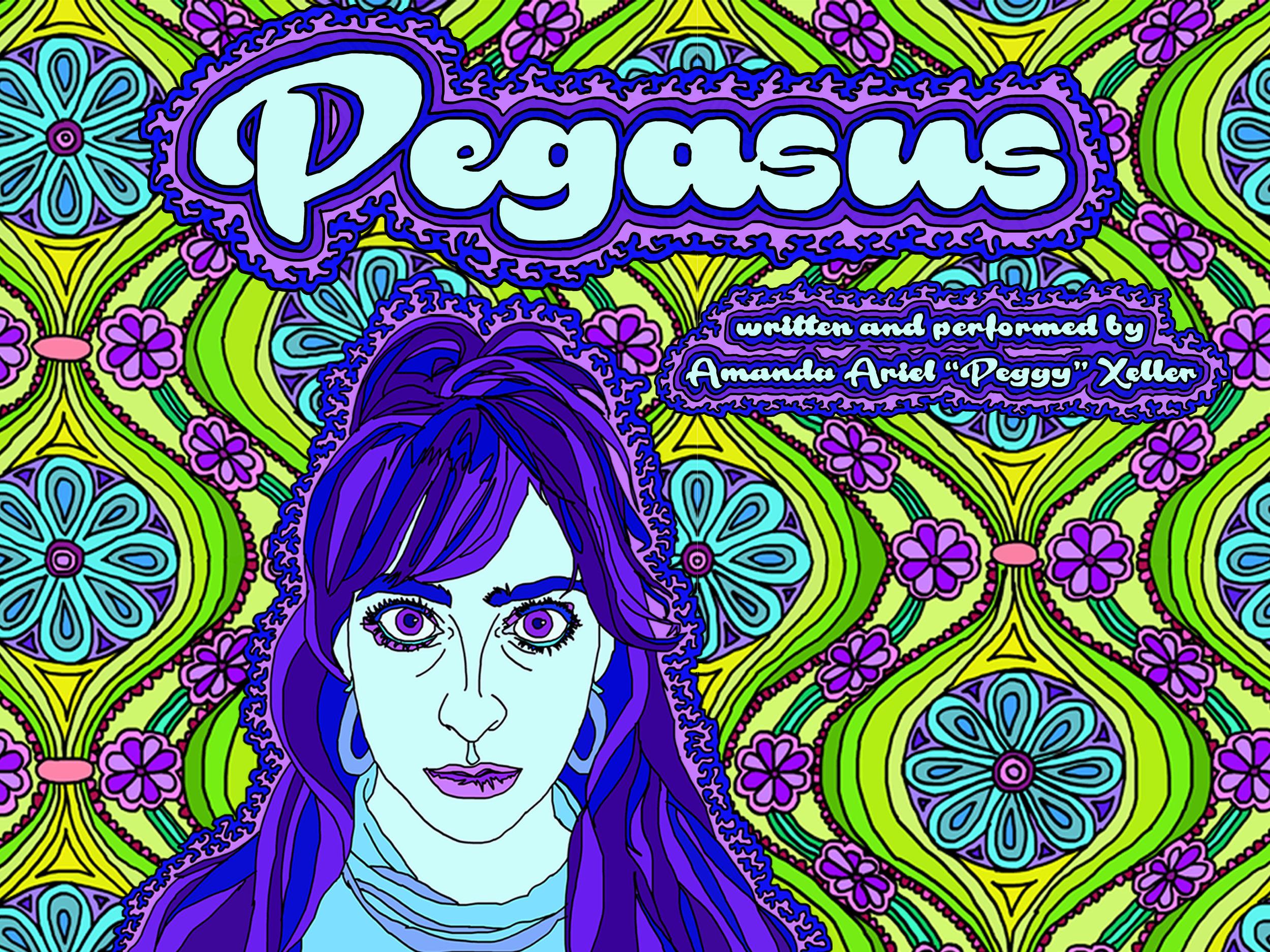pegasus montreal sketchfest.jpg