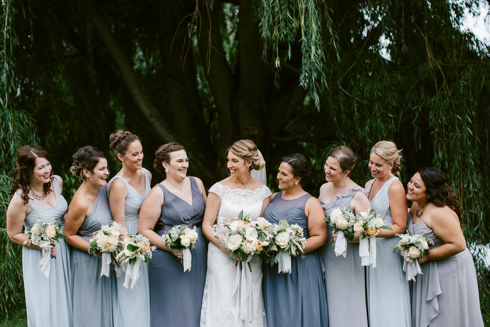 Wedding-CarrieJared-45.jpg