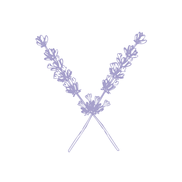 Sweetwater Submark Lavender.png