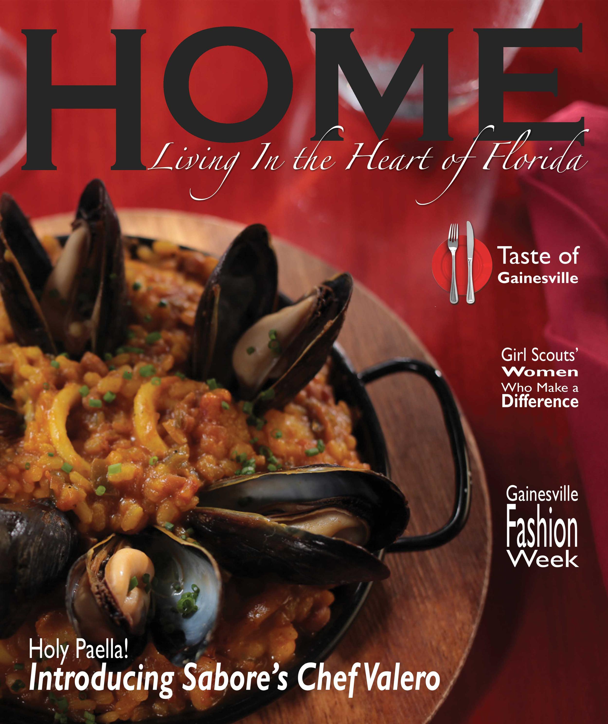 HOME-AprMay2013-Cover_WEB.jpg