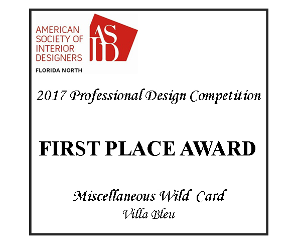 asid first place miscellaneous wild card award.jpg