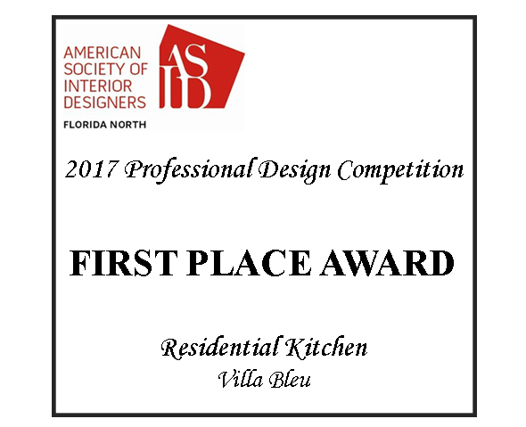 asid first place residential kitchen award.jpg