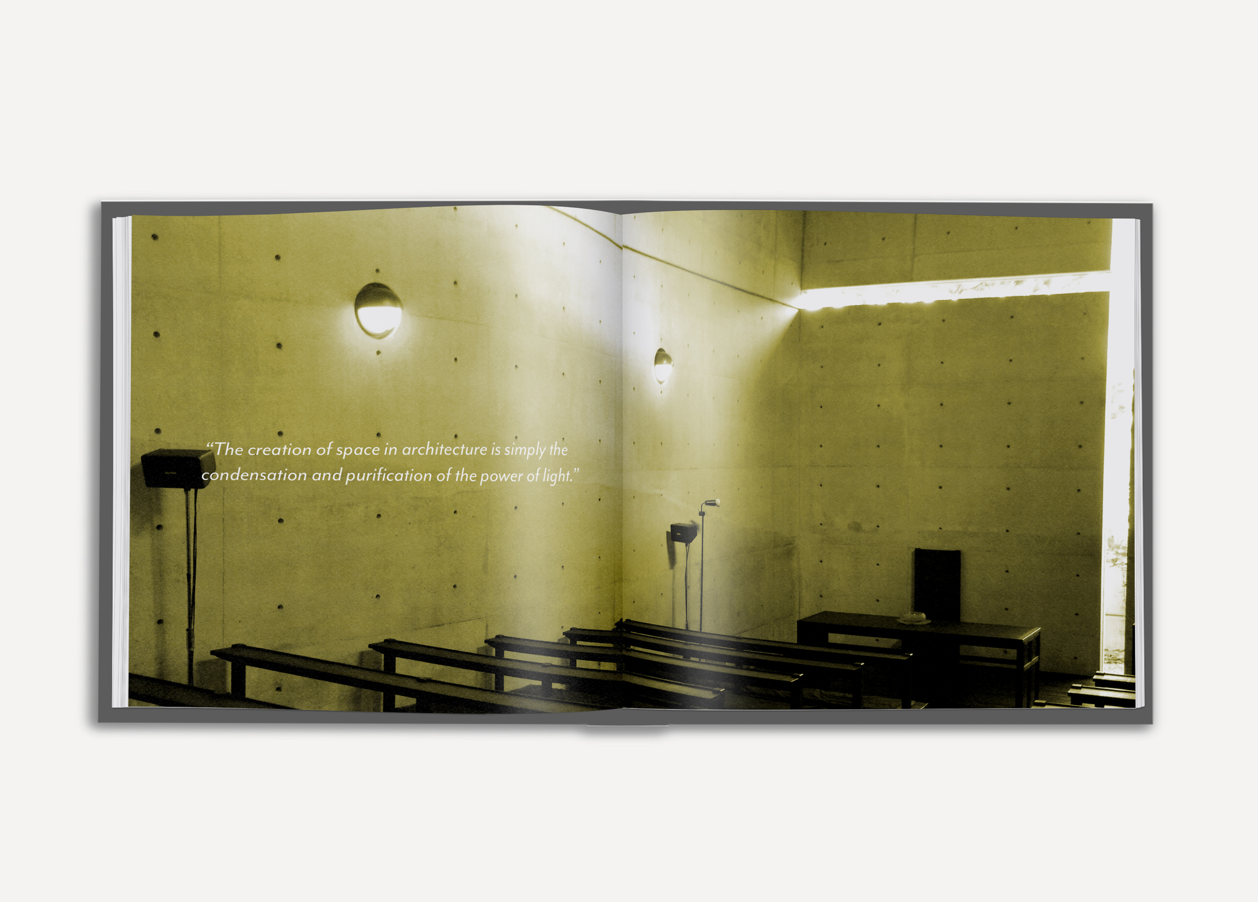 catalog_light_03.jpg