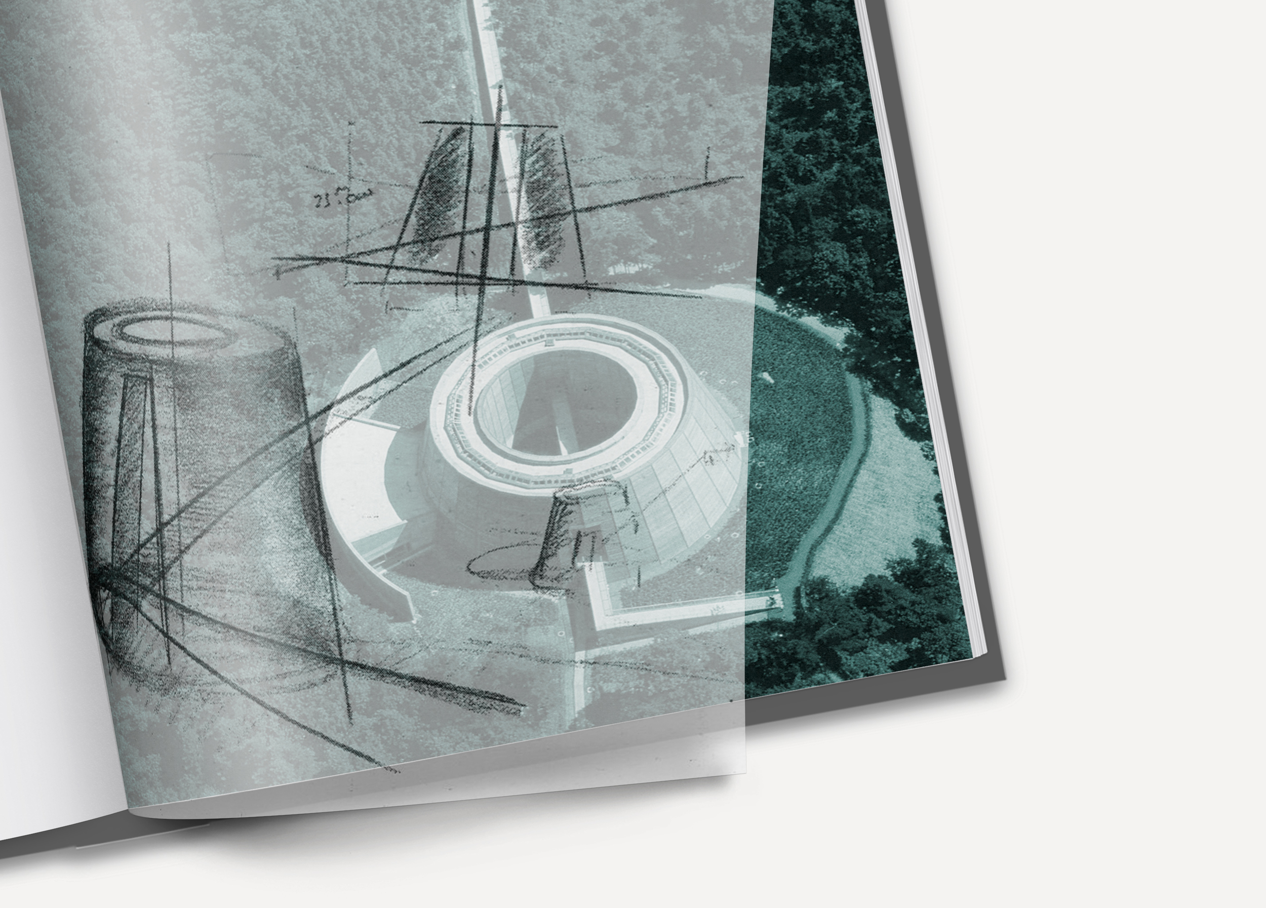 catalog_wind_detail_01.jpg
