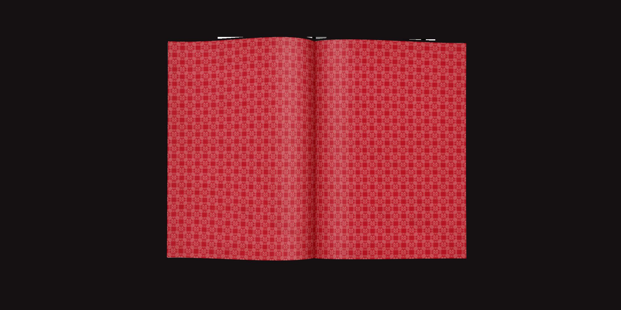 bs_cookbook_01.png