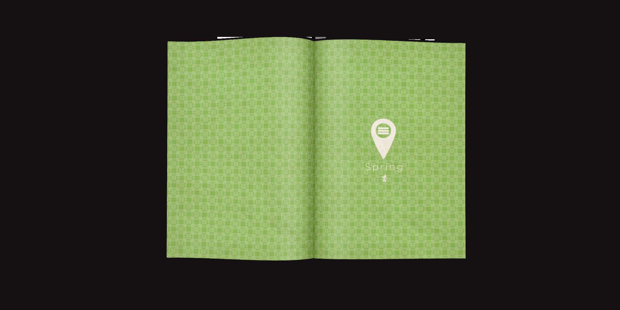 bs_cookbook_02.png