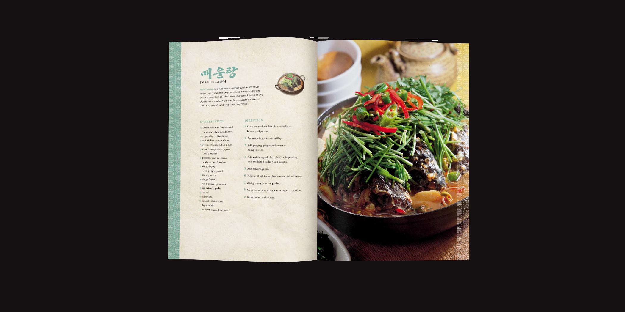 bs_cookbook_08.png