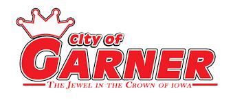 City of Garner