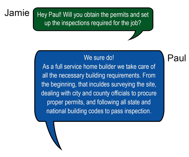 4-11 Permits & Inspections.jpg