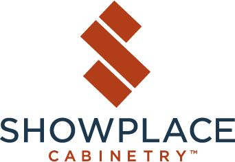 Showplace Cabinetry_4C_VER.png