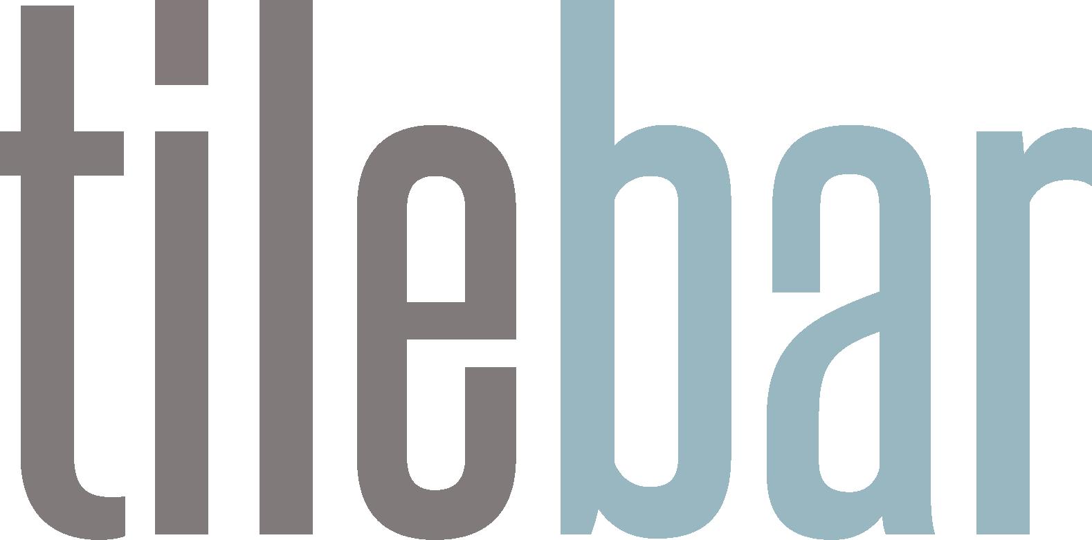 tilebar logo.png