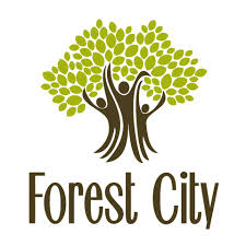 city of fc logo.jpg