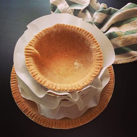 Pie Shells.jpg