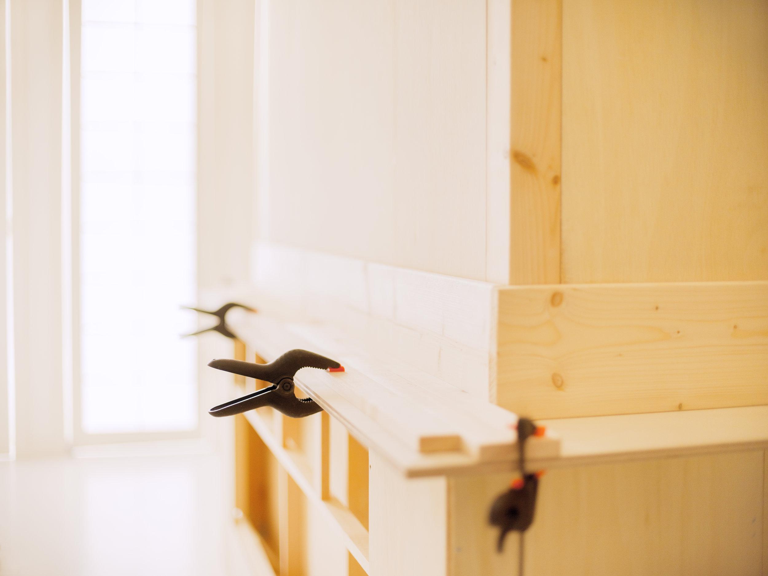 GirouxDaguerreotypeCameraDarkroom#38(4000-72).jpg