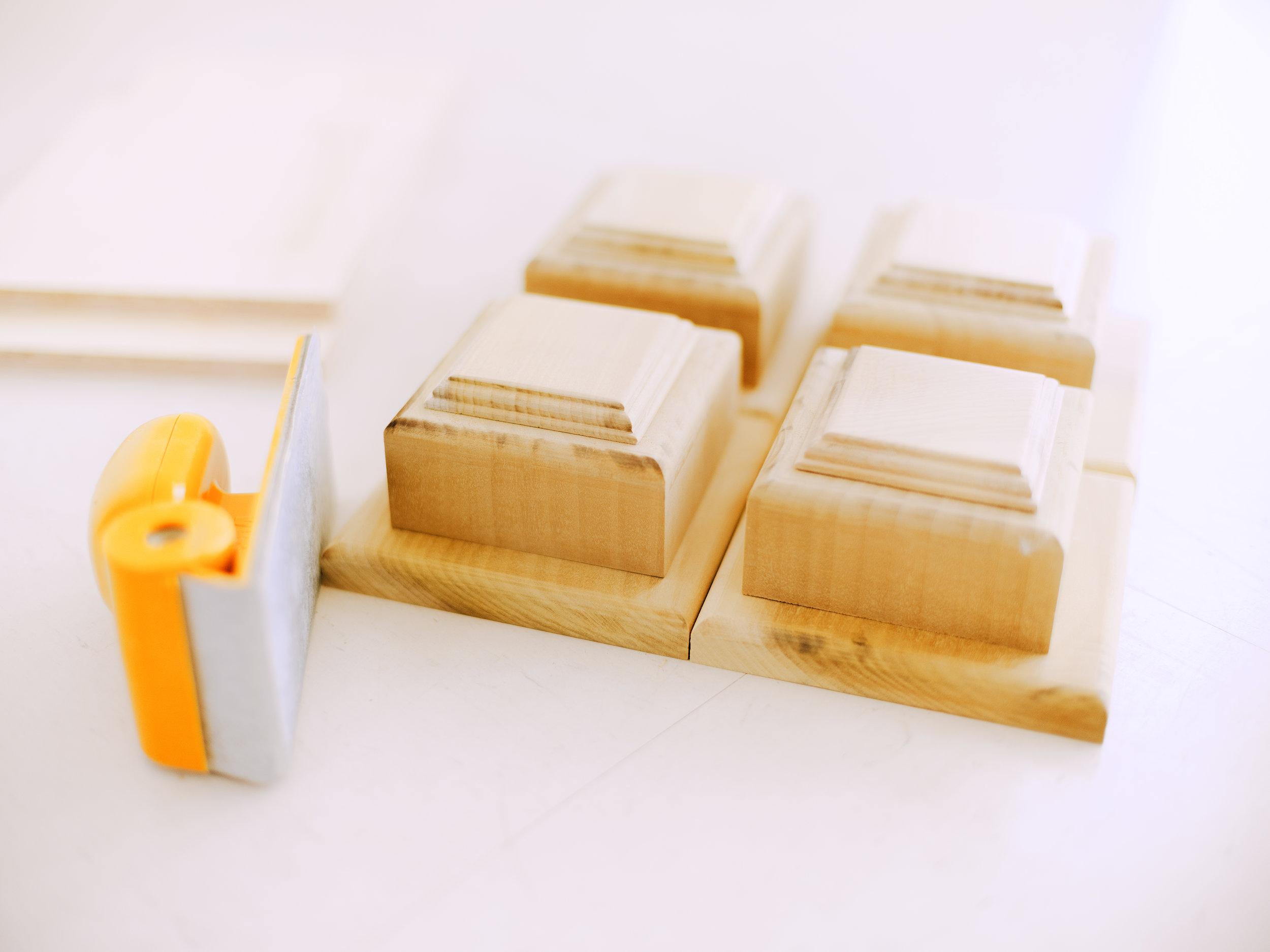 GirouxDaguerreotypeCameraDarkroom#78(4000-72).jpg