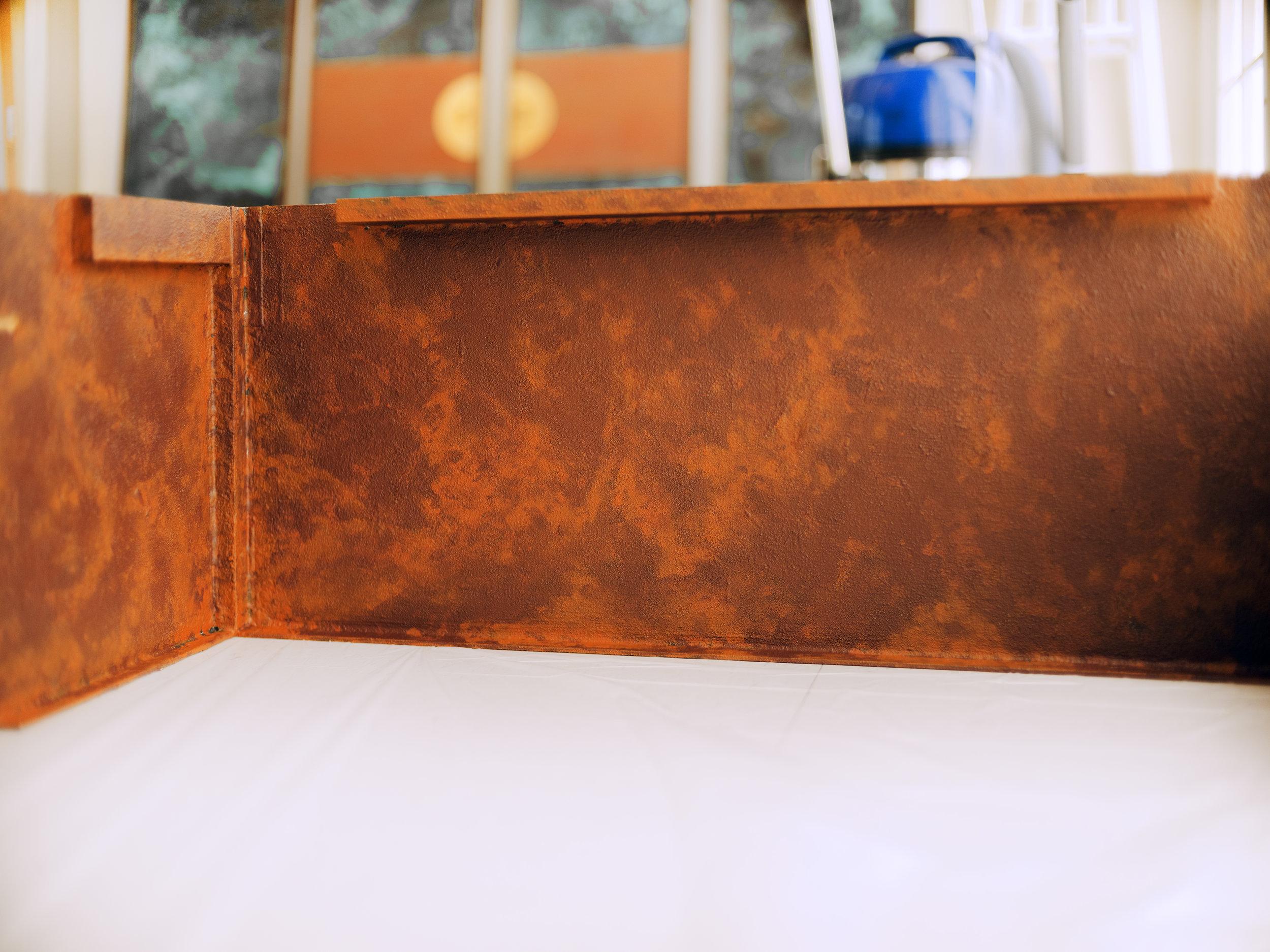 GirouxDaguerreotypeCameraDarkroom#91(4000-72).jpg