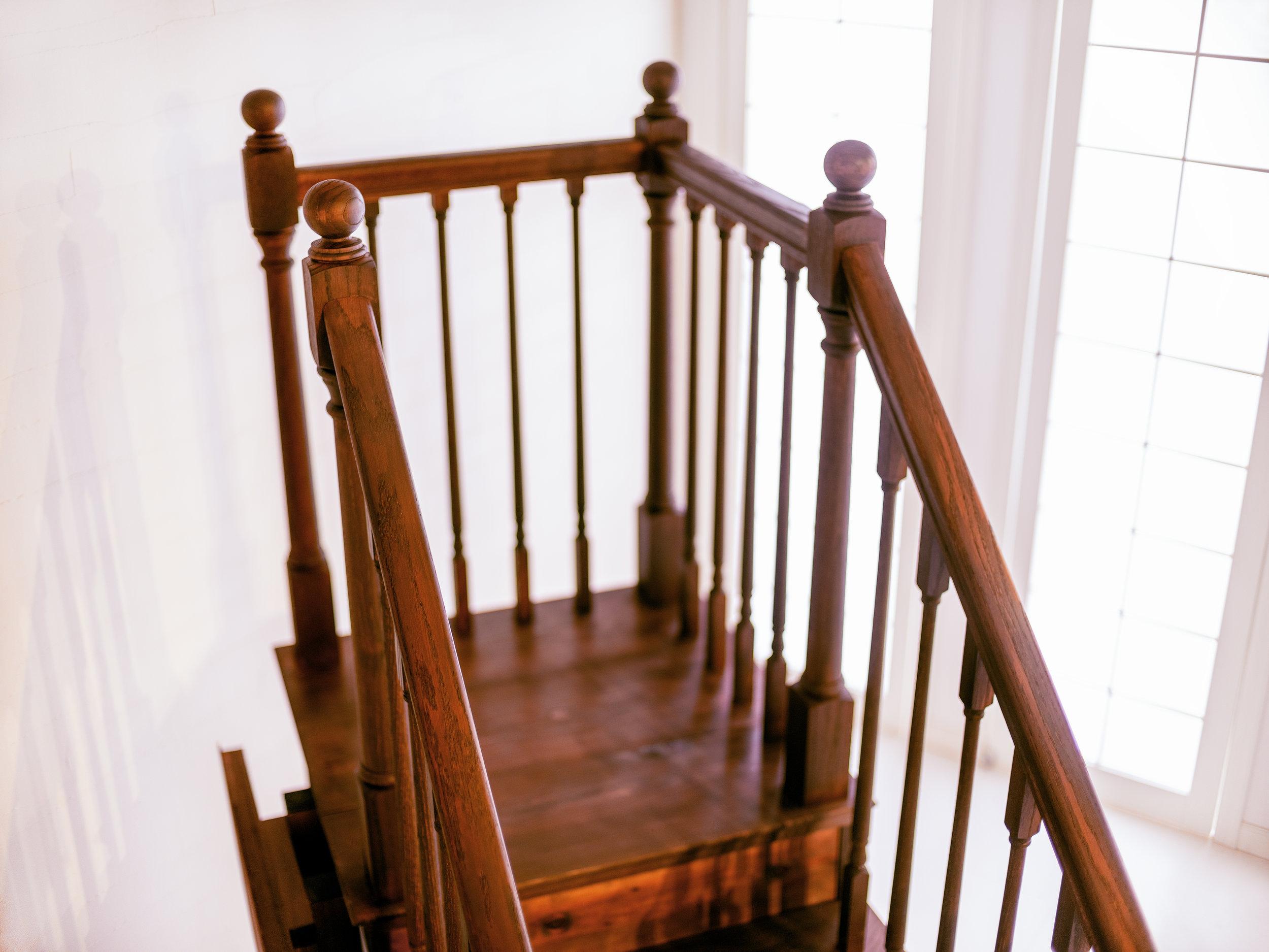 GirouxDaguerreotypeCameraDarkroom#157(4000-72).jpg