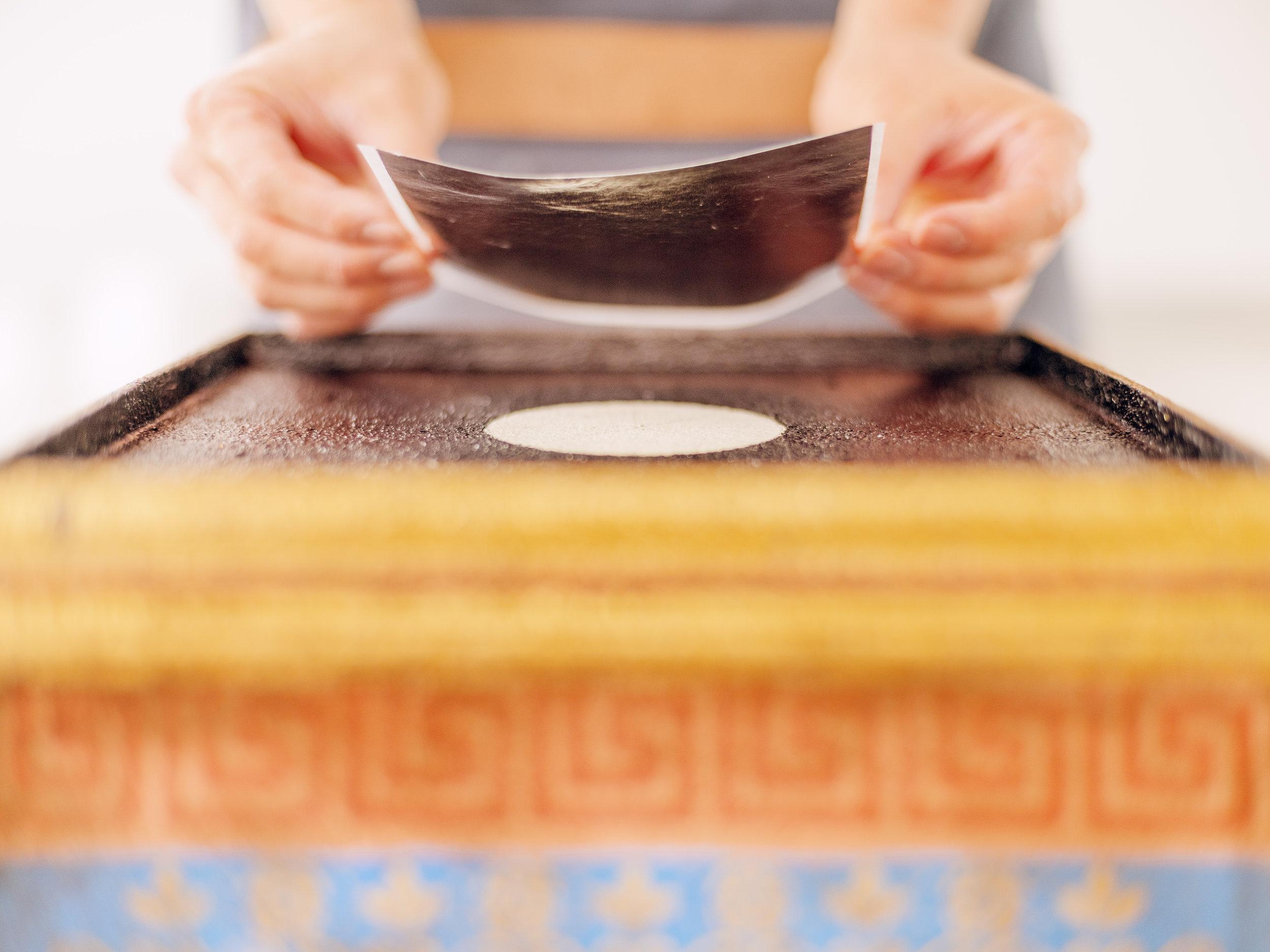 GirouxDaguerreotypeCameraDarkroom#194(4000-72).jpg