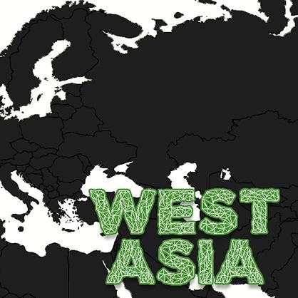 worldmap10.jpg