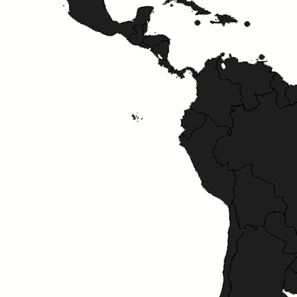 worldmap14.jpg