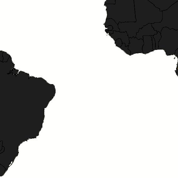 worldmap15.jpg
