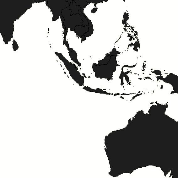 worldmap17.jpg