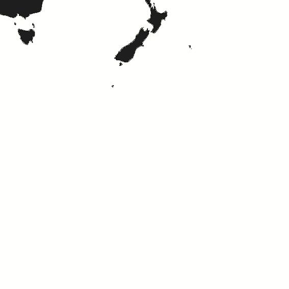 worldmap24.jpg