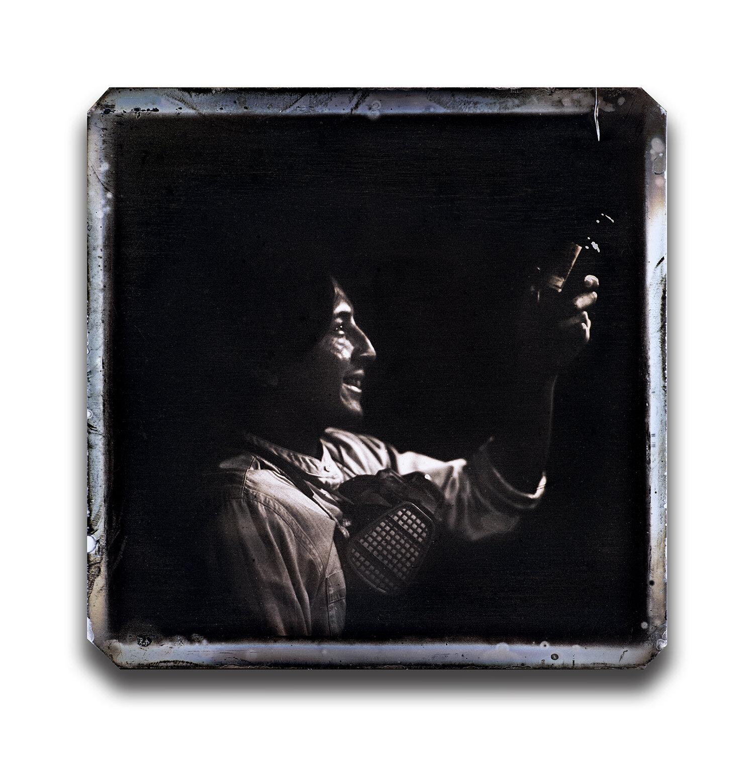 Daguerreotype-self-portrait%22.jpg