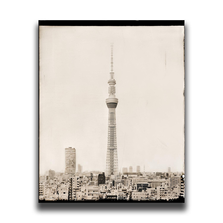 Tokyo Skytree/#東京スカイツリー/도쿄 스카이트리/東京晴空塔