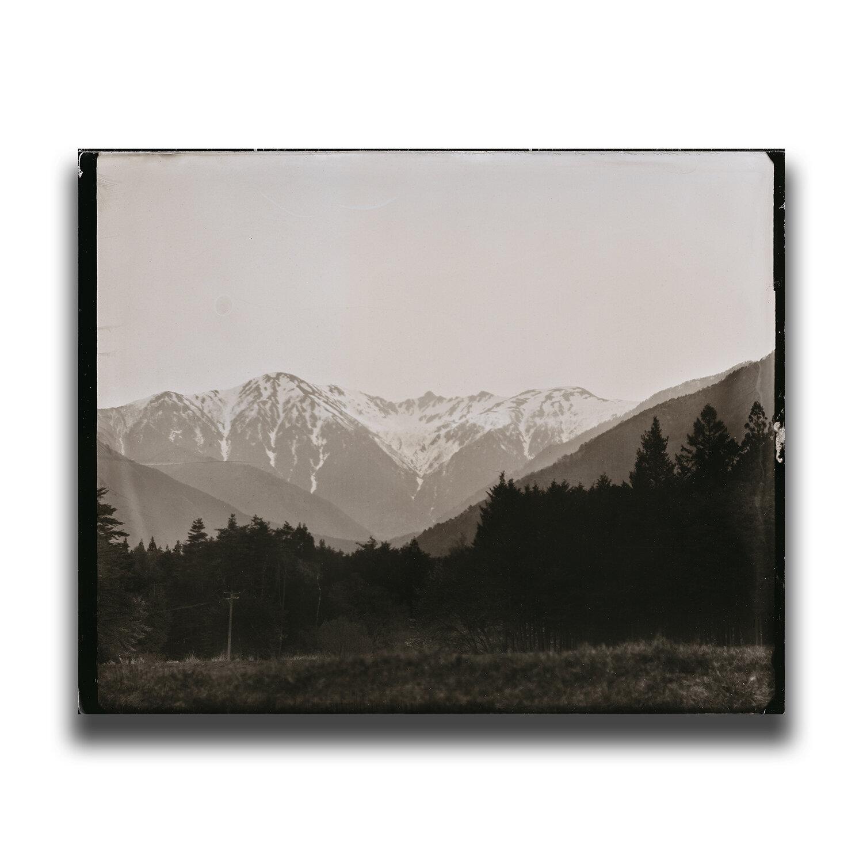Japan・Central Alps・Senjōjiki Cirque/日本・中央アルプス・#千畳敷カール/일본・중앙 알프스・센조지키 카르/日本・中央阿尔卑斯