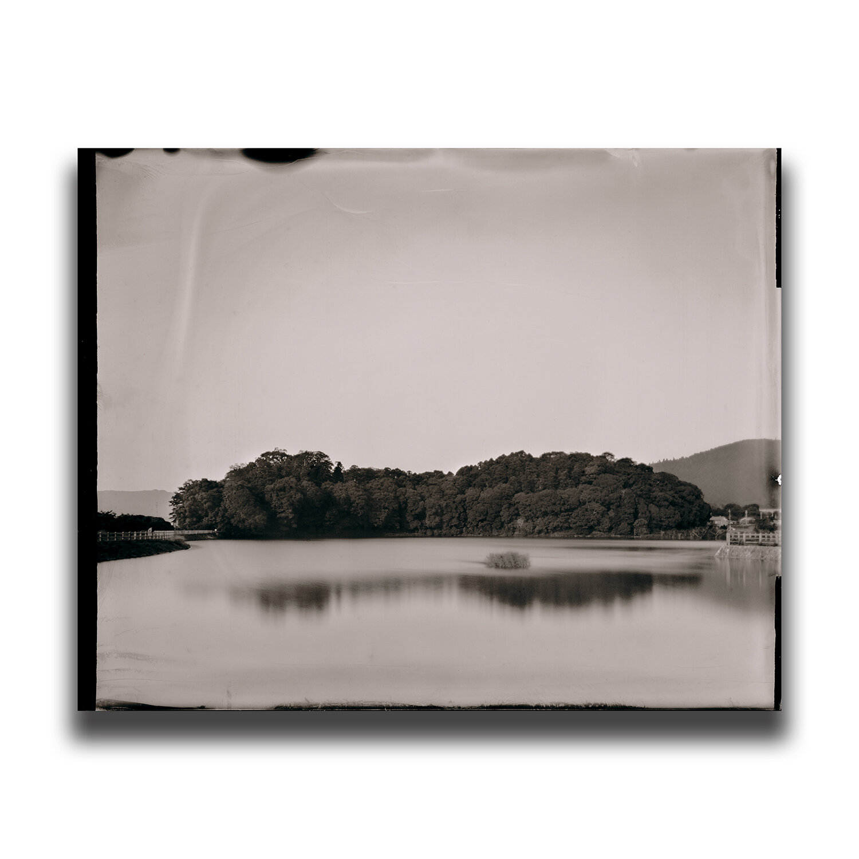 Sakurai・Hashihaka Tomb/桜井・#箸墓古墳/사쿠라이・하시하카 고분/桜井・箸墓古墳