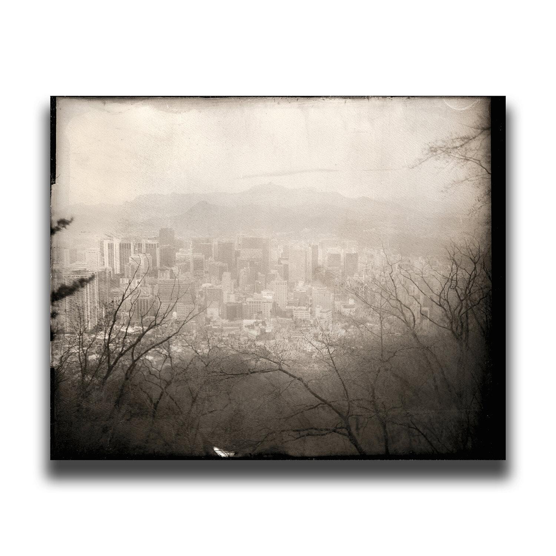 Seoul・Myeong-dong/ソウル・明洞/서울・명동/首爾・明洞