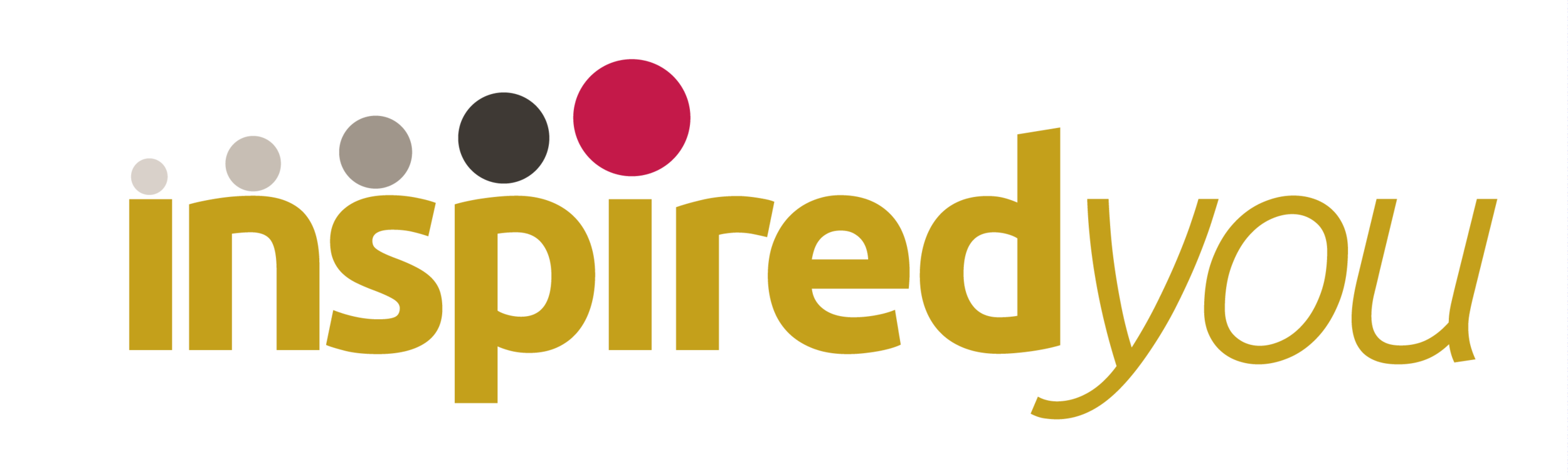 Inspired You Logo.png