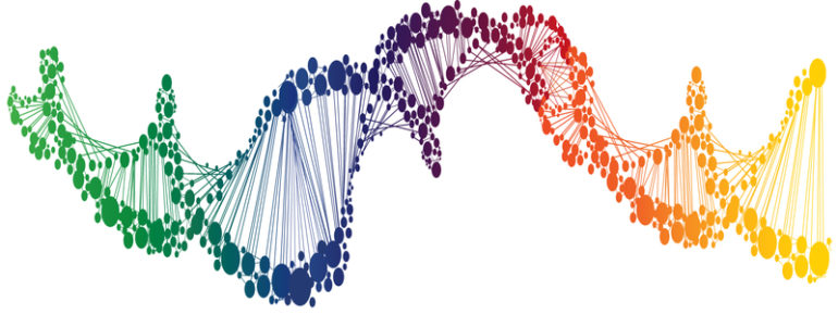 DNA-Sequencing-Market-770x289.jpg