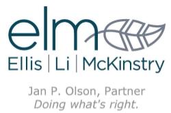 ELM UBB 2015 Sponsor cropped.jpg
