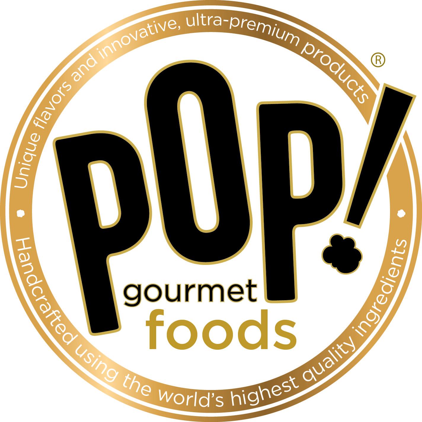 POP Gourmet Foods_JD092315.jpg