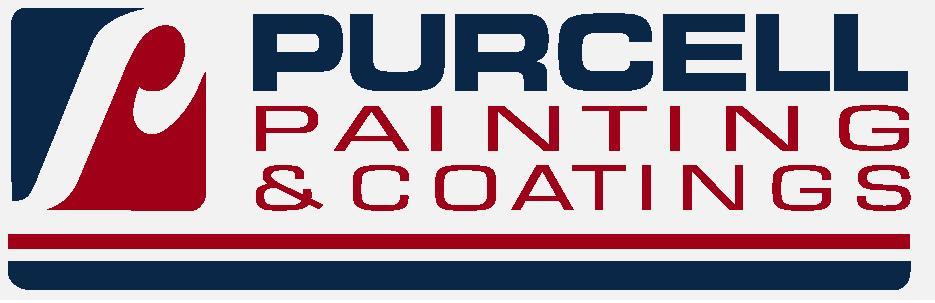 Brotherton Purcell logo jpg.jpg