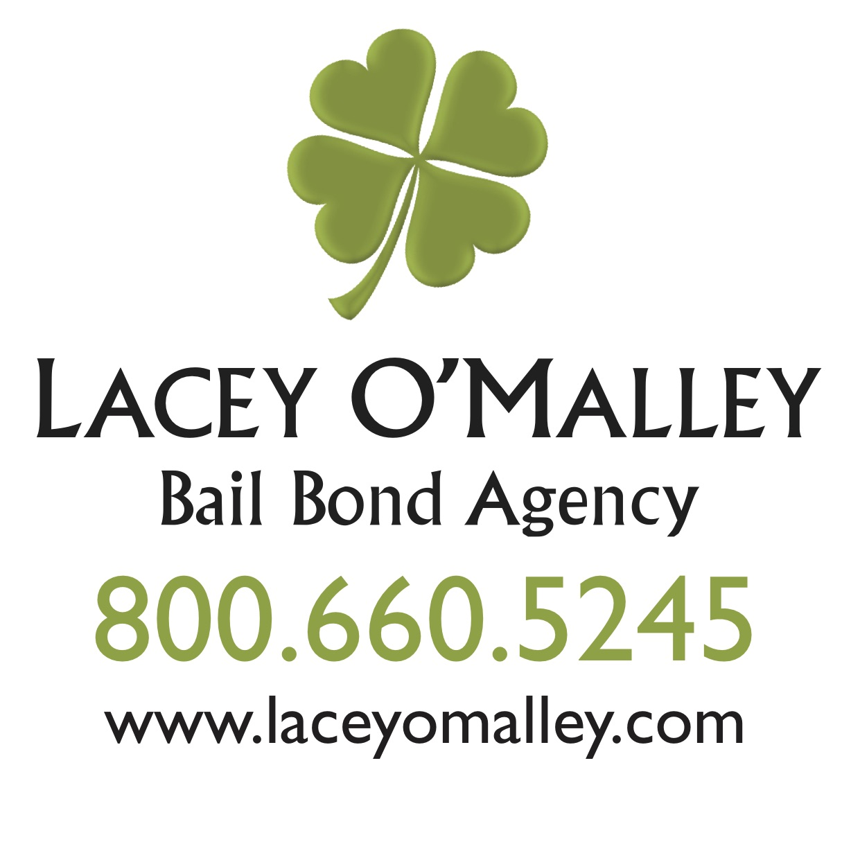 Lacey Omalley.jpg