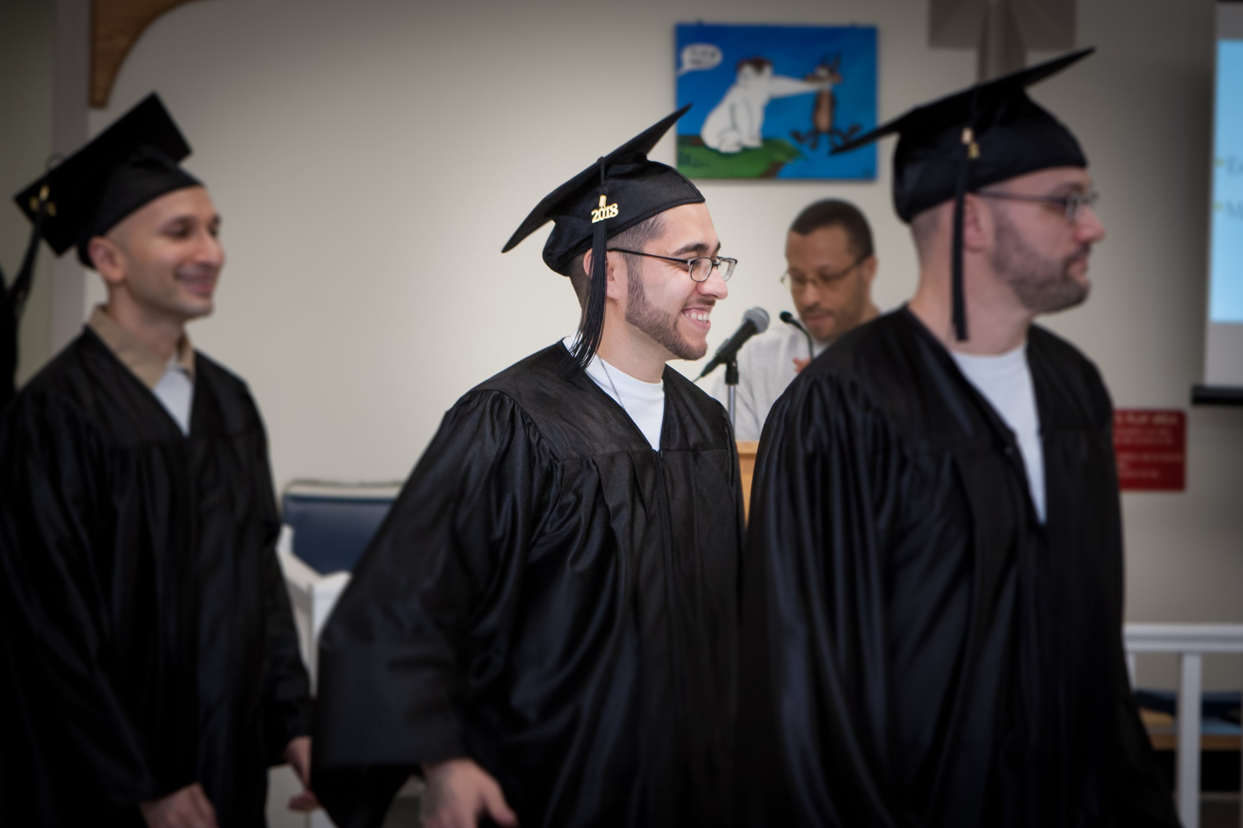 UBB_Graduation_2018_-112.jpg