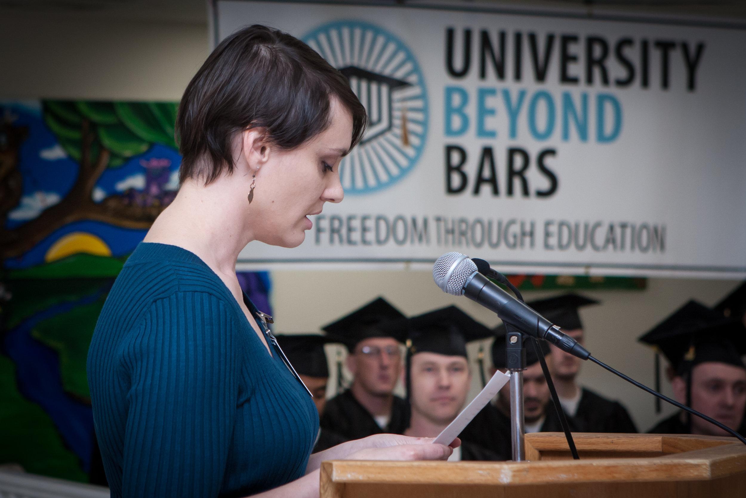 UBB_Graduation_2018_-136.jpg