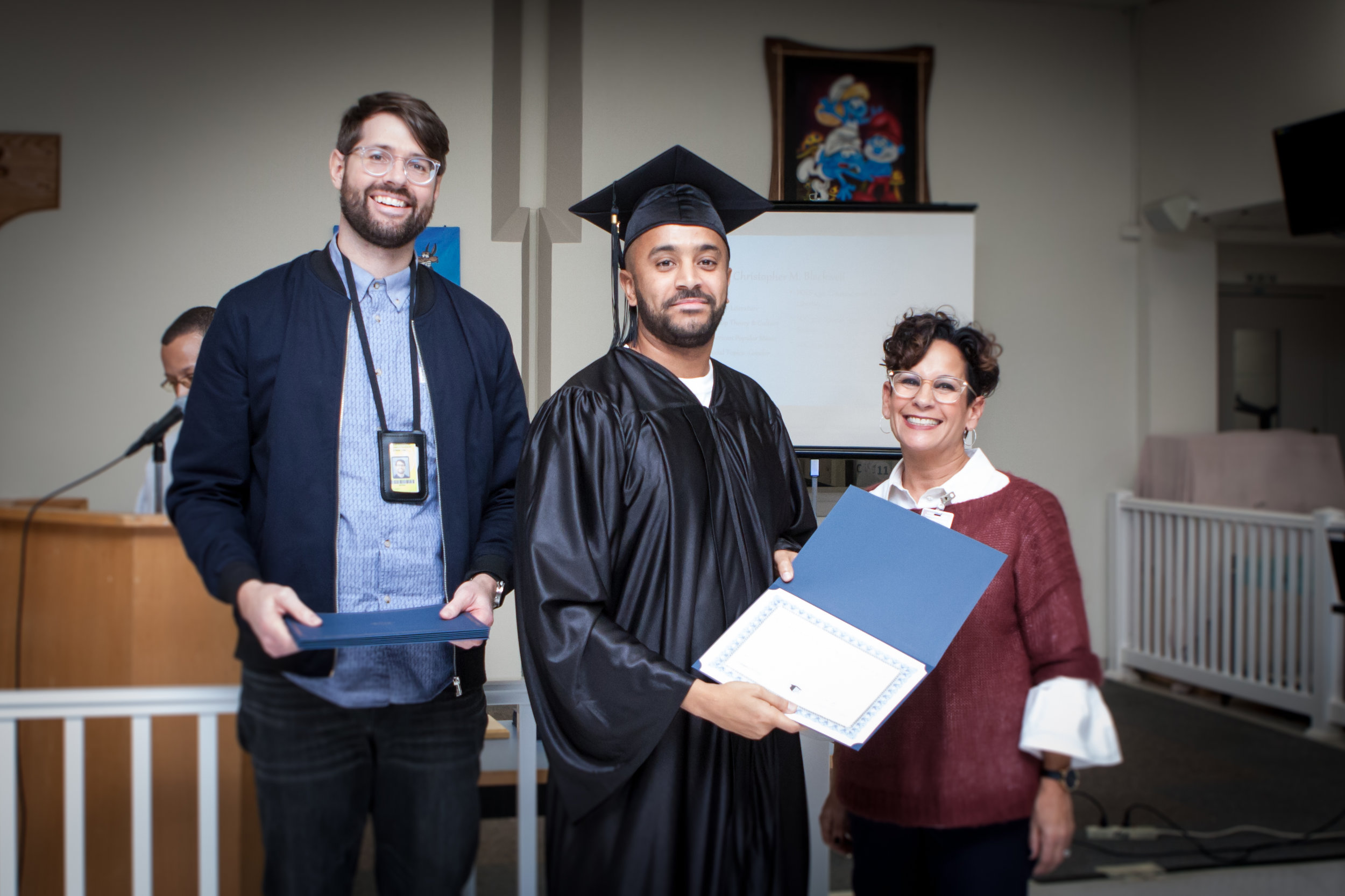 UBB_Graduation_2018_-189.jpg