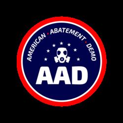 American Abatement.png