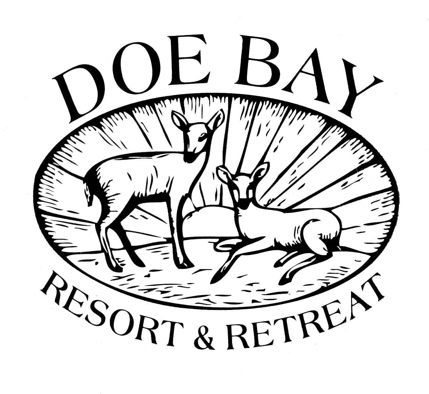 DB Deer Logo on White.png