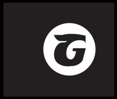 Georgetown_Brewing_Logo.png