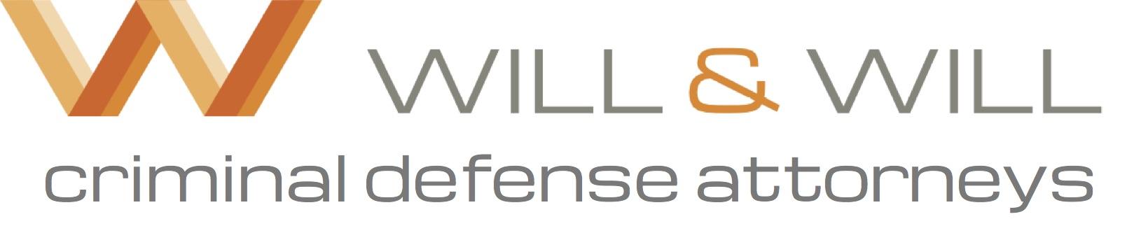 W&W Logo. Horizontal.jpg