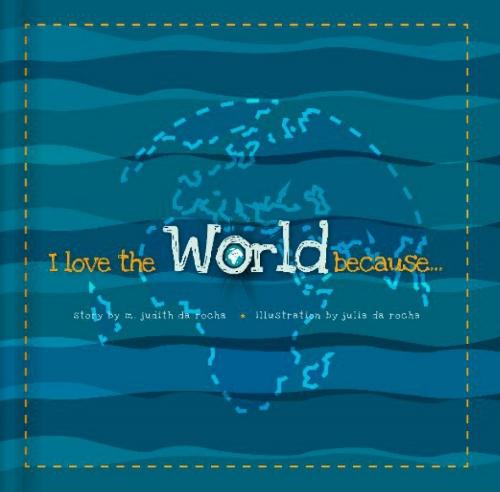 ilovetheworld.jpg